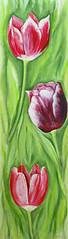 CIMG0419F1 (Gerhild Peters Malerin) Tags: painting paintings bild peters bilder acryl gemälde gerhild acrylbild acrylgemälde gerhildpeters