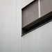Hillside Terrace_Fumihiko Maki (2)