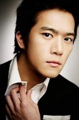 Ha Suk Jin (qTiE cRaZy) Tags: cute jin ha cuties roselle golino hasukjin koreancuties taiwanesecuties japanesecuties rosellegolino