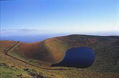 Lagoa, Azzorrre, Isola di san Miguel
