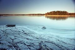 January 2009 (#1026) (denis-ko) Tags: finland canonef1740mmf4lusm cokin tammisaari p164 33v p121m