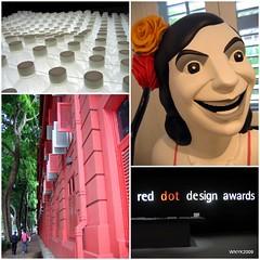 SingaporeHols20092