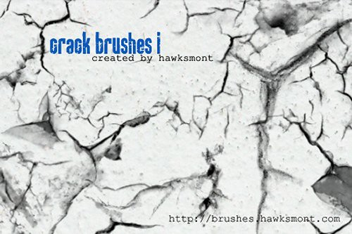 crack_brushes