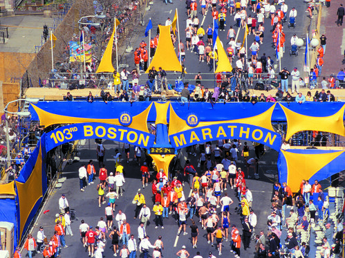 (cc photo from Greater Boston Convention & Visitors Bureau)
