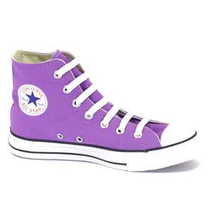 wear converse Cool converse