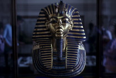 King Tut's Family Tree Genealogy Families com