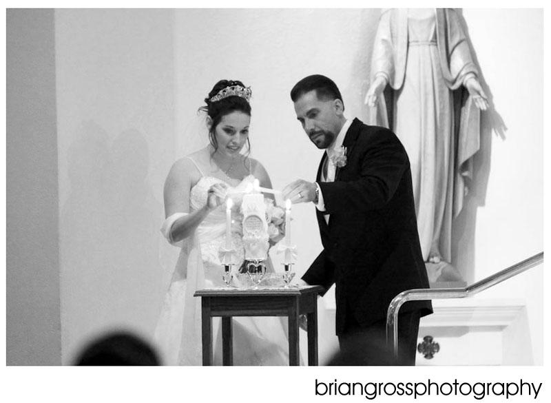 wedding_photography poppy_ridge Saint_michaels_church livermore brian_gross_photography (3)