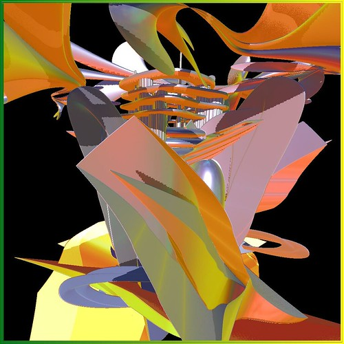 fantasy art pictures 3d, fantasy art pictures, art pictures, fantasy art pictures 3d abstract