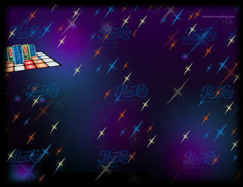 disco wallpaper. Disco Background for