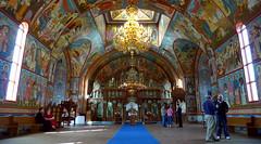the nave (phool 4  XC) Tags: canada icons hamilton icon christian stnicholas orthodox orthodoxchristian serbian doorsopen godslight serbianorthodox  frtheodorejurewicz phool4xc lalucedidio laluzdedios