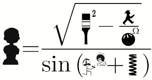 equation.jpg