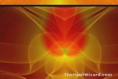 Modern Age Mind Wizard Teaches Meditation (themindwizard) Tags: astralprojection remoteviewing lawofattraction mentaltelepathy meditationcourses howtomeditate developingintuition learntelepathy