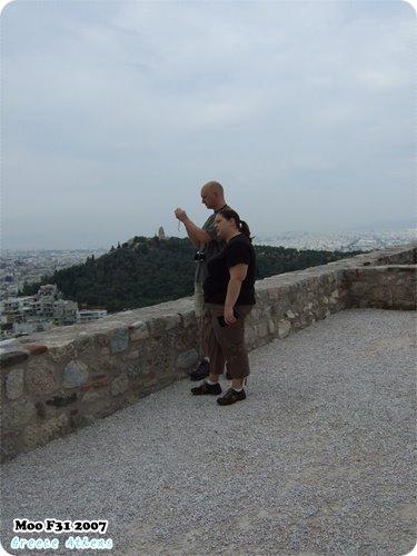 雅典衛城-6