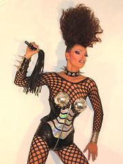 La Palmadrag queen 3 (dragqueenpalma) Tags: dragqueen femaleimpersonator transformiste dragqueenmakeup dragqueenwigs spectacledragqueen spectacletransformiste