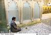 ahmadinejad (96) (Revayat88) Tags: ahmadinejad حرم زیارت احمدینژاد حج دکتراحمدینژاد