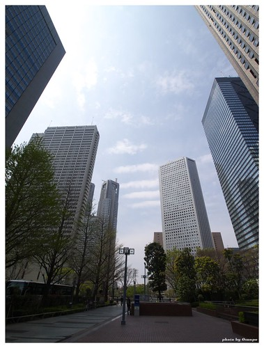 Buildings 20090412 #05