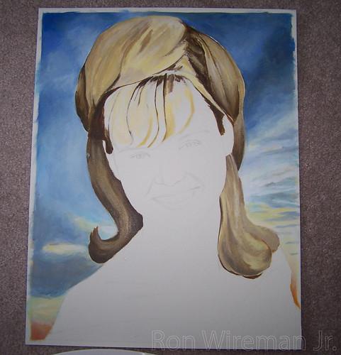 acrylic-portrait-1
