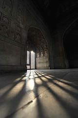 India Agra _D7C2134