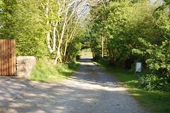 west lynn lane (gordonjc) Tags: west scotland lynn lane dalry ayrshire lynnglen northayrshire garnockvalley