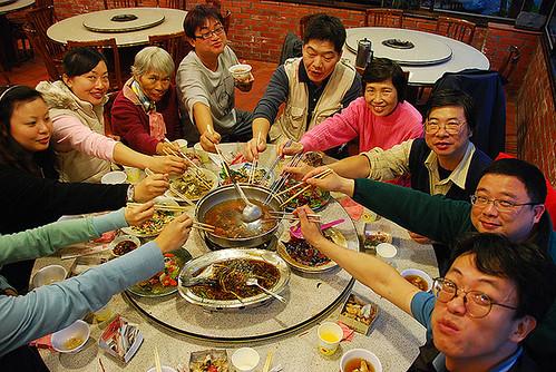 2DSC_4030-三峽滿月圓-聚餐