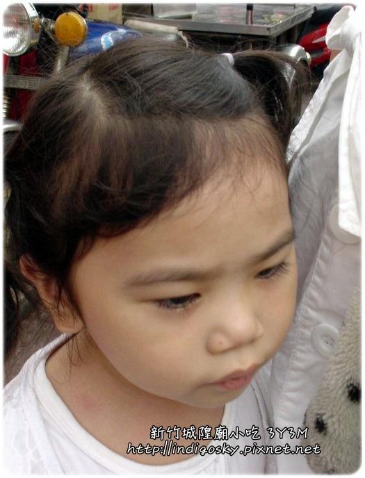 新竹城隍廟小吃-008
