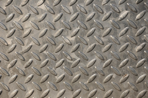 Free Steel Texture Size 4288 x