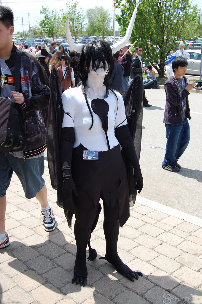 anime_north_2009_35