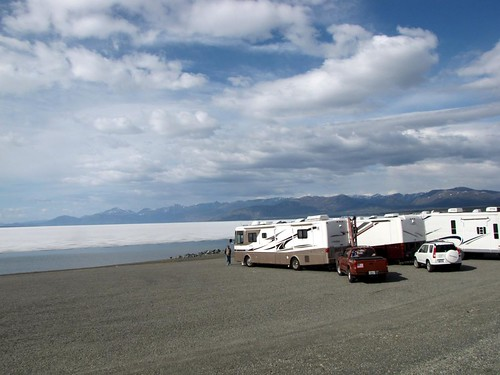 Alaskan Drive - Day 14-13