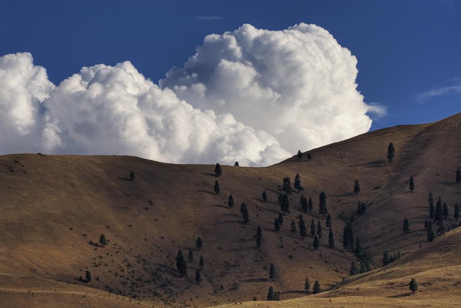 lk-Chelan-cloud_3253-tone-m