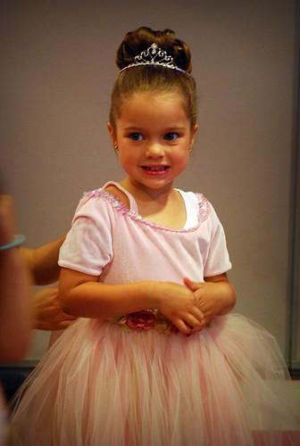 Princess Risa
