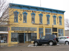 IMG_10661 (old.curmudgeon) Tags: newmexico building store 5050cy