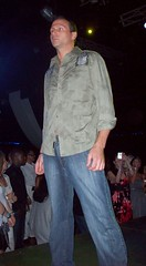 100_3417 (Fashionably Cleveland) Tags: cleveland models fashionshow