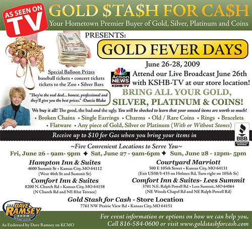 goldstashforcash-goldfeverad