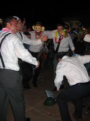IMG_1577 (Mik Lisiecki) Tags: wedding shayna danys