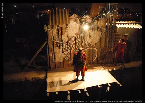 Teatro da Vertigem - BR3 - KAO_0314