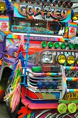 DSCF0006 (highlights.photo) Tags: travel people landscape asia philippines culture cebu filipino filipina visayas filipiniana