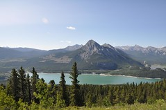 20090701_002_N_BarrierLookout Photo