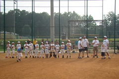 DSC03782 (Hopewell Outlaws) Tags: hopewell outlaws 9ustatechampions