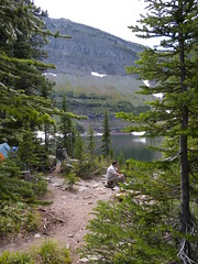 DSCN0592 (MHillyer) Tags: alberta backcountry twinlakes waterton