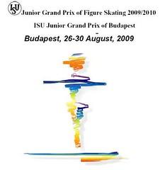 JGP-ハンガリー大会.jpeg