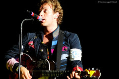 Coldplay (Caroline Forest Images) Tags: show toronto canada rock concert tour coldplay live chrismartin alternative rogerscentre willchampion guyberryman jonnybuckland vivalavida vivalavidatour