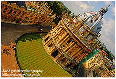 Radcliffe Square Oxford, England ~ My Kind of View...~ (david gutierrez [ www.davidgutierrez.co.uk ]) Tags: city uk light shadow england urban building tower college church architecture clouds buildings spectacular square geotagged photography photo arquitectura cityscape view image library sony centre perspective cities cityscapes center front structure architectural explore 350 oxford page architektur sensational metropolis alpha radcliffecamera radcliffe frontpage oxforduniversity impressive dt municipality edifice cites f4556 1118mm sonyalphadt1118mmf4556 sony350dslra350