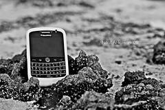 (No Al ) Tags: bw storm k by ya anta northsee galb a7bk galbe bleckberry 1672009 noufalkuwari