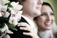 e poses (98) (christianecoelho) Tags: wedding brazil mt dante fotos casamento fotografia coelho christiane cuiab objetiva marclio