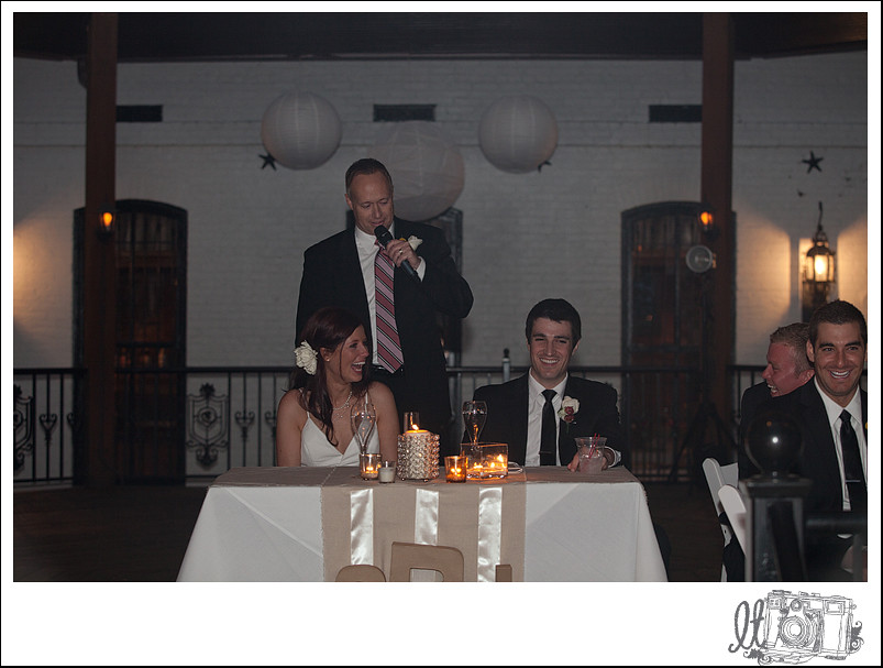 stlouis_wedding_photographer_35