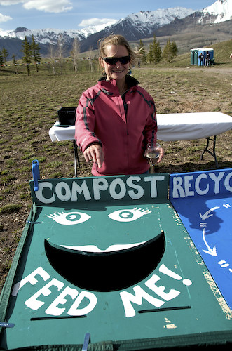 MF11-EVENT_compost-CREDIT-Gus_Gusciora