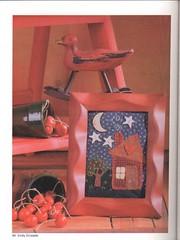 2 Hour Mini Quilt Projects_090 (MorenArteirA) Tags: quilt revista mini patchwork projetos moldes patchcolagem