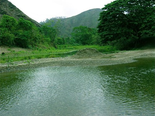 Ecuador-beach-river-property