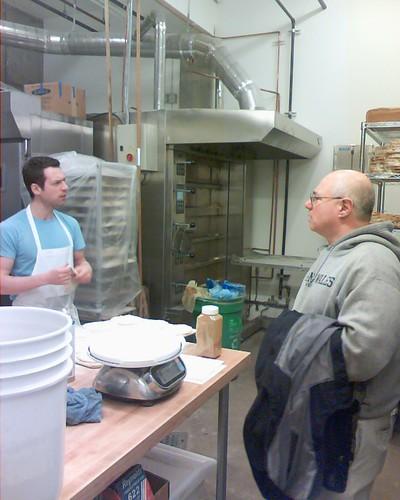 peter reinhart artisan bread pdf