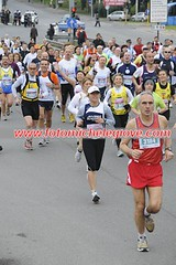 romaostia2009_partenza00101 (michele.giove) Tags: roma strada running run runners runner mezza 2009 ostia colombo corsa maratona gara partenza atleti cristoforo atletica mezzamaratona podisti